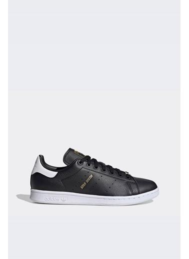 adidas Erkek  Sneakers EH1476 Siyah